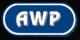 A W P IMPEX S.R.L.